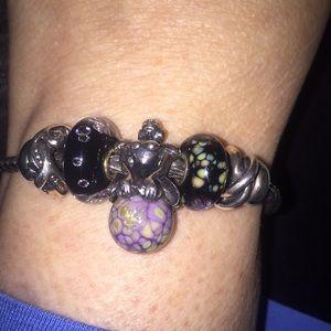 Trollbead Bead Bracelet